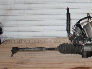 Рулевая рейка на Honda Freed GB3 КОНТРАКТНАЯ