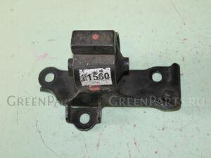 Подушка двигателя на Toyota Celica ST202 3S-FE 12372-74460