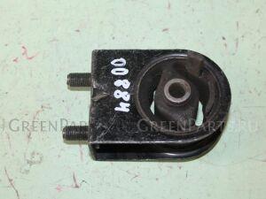 Подушка двигателя на Mazda Mpv LW3W L3 B25D390500