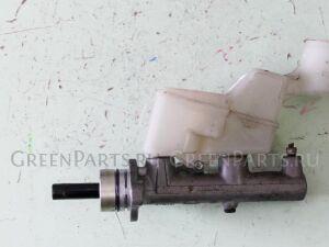 Главный тормозной цилиндр на Toyota Runx NZE121 1NZ-FE