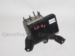 Блок abs на Toyota Spacio NZE121 1NZ-FE 44510-12342,89541-12142