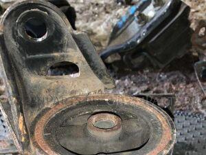 Подушка двигателя на Nissan X-Trail NT30 NT30 QR20DE