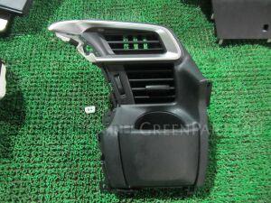 Подстаканник на Honda Fit GK3, GK4, GK5, GK6, GP5, GP6, LEB 2555