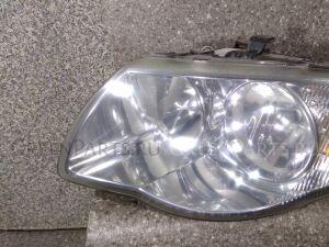 Фара на Chrysler Voyager