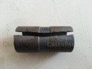 Втулка цилиндра