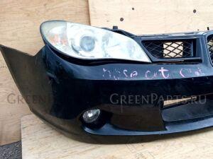 Фара на Subaru Impreza GG2 EJ15