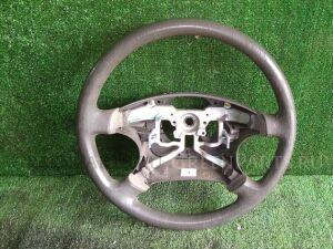 Руль на Toyota Ipsum ACM26W 2AZ-FE