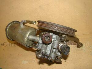 Насос гидроусилителя на Toyota Bb NCP30 2NZ-FE