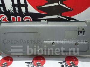 Дверь 5-я на Honda CR-V RD1 B20B