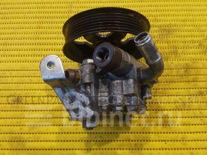 Гур на Toyota Avensis AZT251 2AZ-FSE