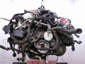 Двигатель на Bmw X6