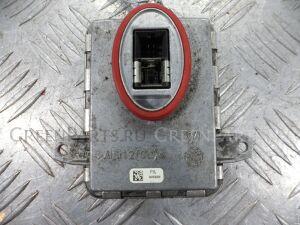 Блок розжига ксенона на Mercedes M-klasse