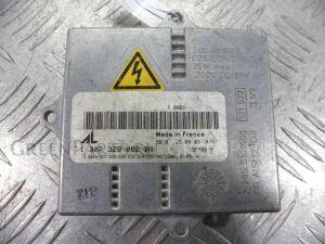 Блок розжига ксенона на Mercedes S-KLASSE