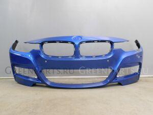 Бампер на Bmw 3-серия F30 2011> 3775336