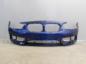 Бампер на Bmw 1-серия F20/F21 2011> 3779101