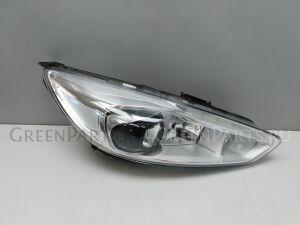 Фара на Ford FOCUS III 2011> 2881597