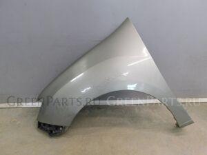Крыло на Renault Logan II 2014> 2994086