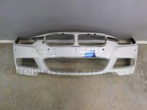 Бампер на Bmw 3-серия F30 2011> 3798383