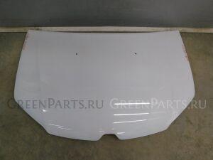 Капот на Renault Logan II 2014> 39100658