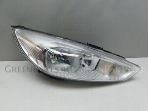 Фара на Ford FOCUS III 2011> 2887203
