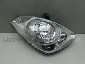 Фара на Hyundai Grand Starex 2007> 2889255