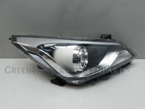 Фара на Hyundai Solaris 2010> 2889323