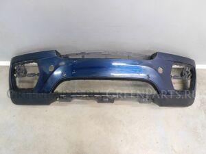 Бампер на Bmw X6 E71 2008> 3789523