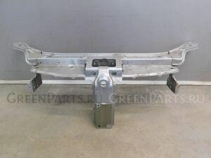 Панель на Renault Sandero 2014> 4089850