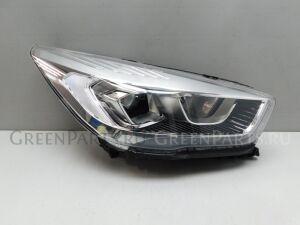 Фара на Ford KUGA 2012> 28106187