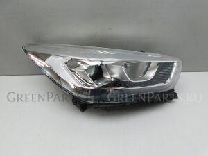 Фара на Ford KUGA 2012> 28117772