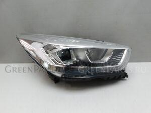 Фара на Ford KUGA 2012> 28117979