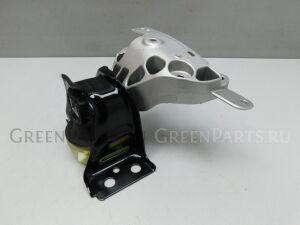 Опора двигателя на Renault Kaptur 2016> 554118789