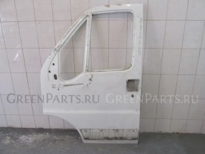 Дверь на Fiat DUCATO 2002-2006 3338181