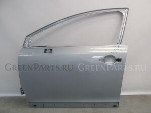 Дверь на Citroen C4 2005> 3347893
