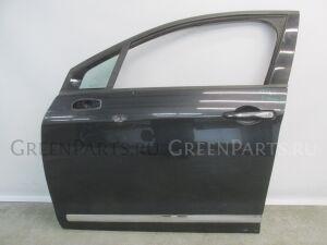 Дверь на Citroen C5 2008> 3348332