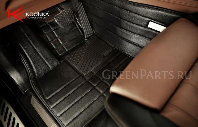 Коврик на Lexus LS460L USF40