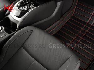 Коврик на Subaru Legacy BN