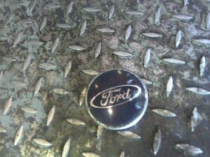 Колпак на Ford Escort 1995-1998