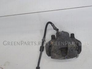 Суппорт на Ford Focus 3 2011- USA