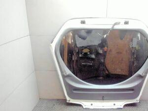 Крышка багажника на Chevrolet Camaro 1998-2002