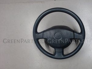 Руль на Daihatsu Cuore 2003-2007 EJ
