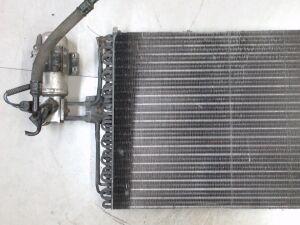 Радиатор кондиционера на Renault laguna 1994-2001 N7Q 704