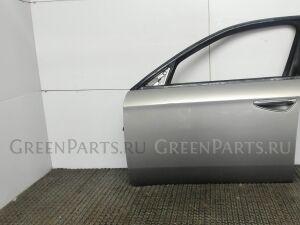 Дверь боковая на Alfa Romeo 159 939 A5.000