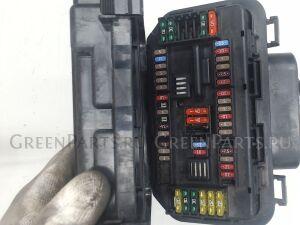 Блок предохранителей на Bmw 1 F20-F21 2011-2015 N13B16A