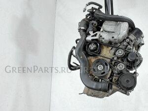 Генератор на Volkswagen Scirocco 2008- купе CAVD