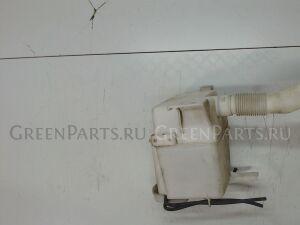 Двигатель на Subaru Legacy (B13) 2003-2009 EJ204