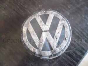 Колпак на Volkswagen passat 5 2000-2005