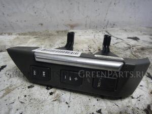 Кнопка на Land Rover Range Rover Sport L320 AJ XPD500670