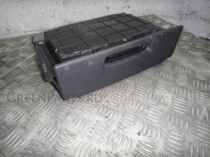 Бардачок на Renault SCENIC 3 JZ1B, JZ1P K9K 636 873900002R