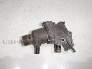 Термостат на Renault Logan LS0G/LS12 K7M710 8200493154